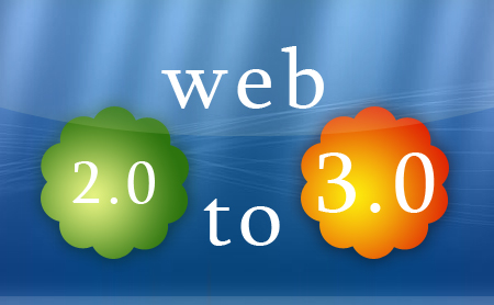web2to31