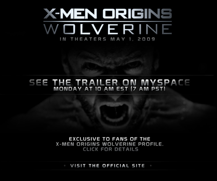 wolverine_movie_email_02