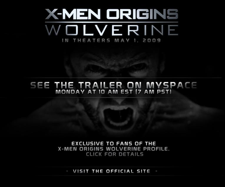 wolverine_movie_email_02
