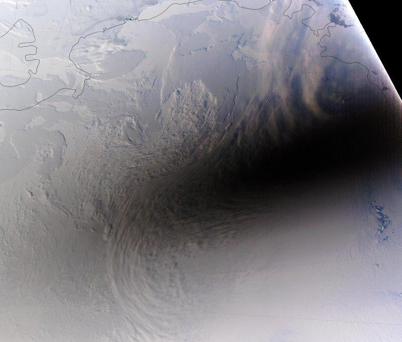 Antarctica2_A2003327_2320_1km
