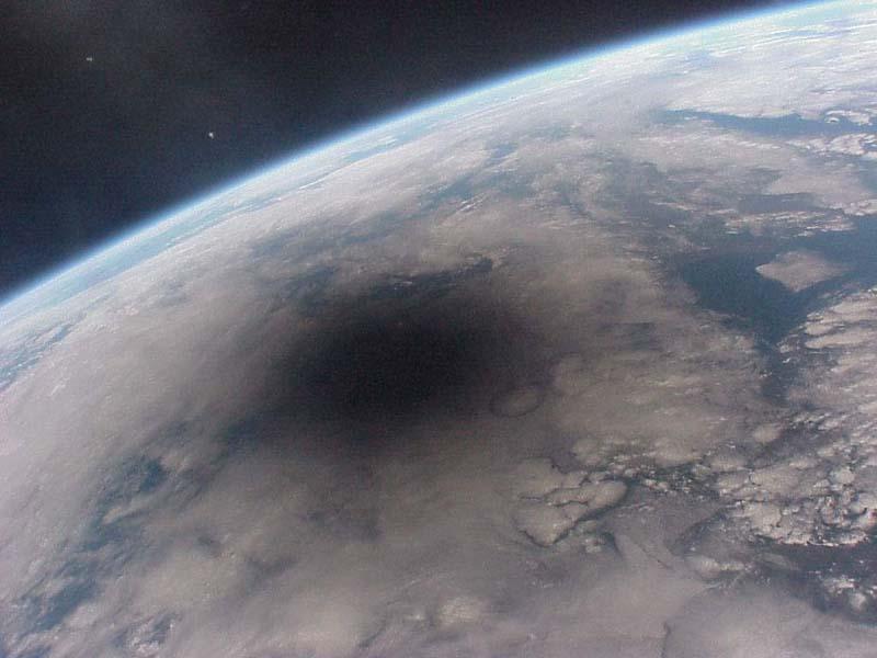eclipse99_mir_big