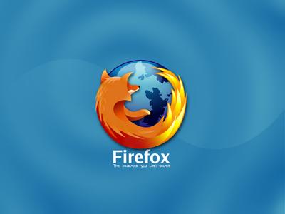 firefox-ion-1600x1200
