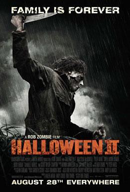 halloween2_l200907171147