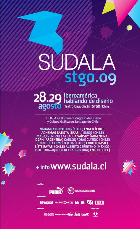 afiche_web_sudala