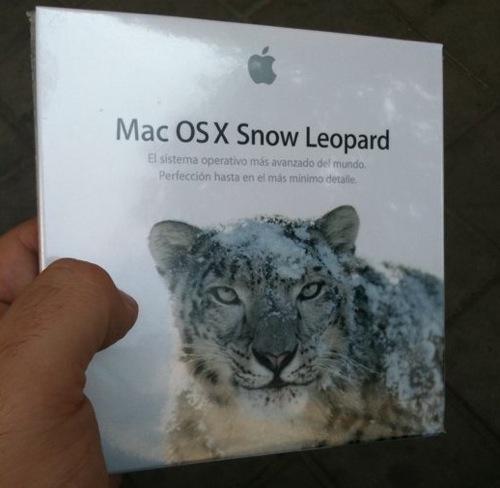 snow-leopard-caja
